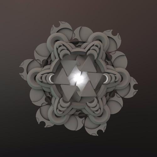 . M 4 T I E R 3 .'s avatar