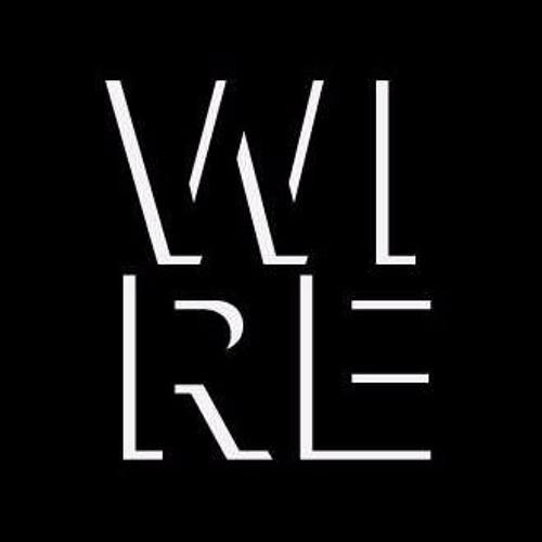 Wire Radio Hour's avatar