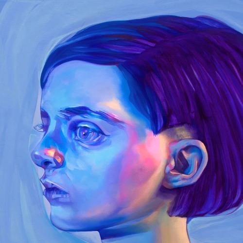Amy Reid's avatar
