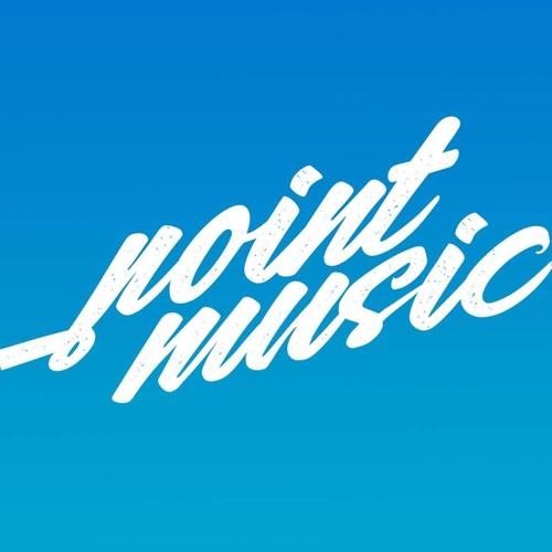 Estudio Point Music's avatar