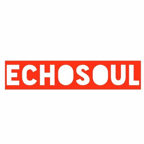 ECHOSOUL's avatar