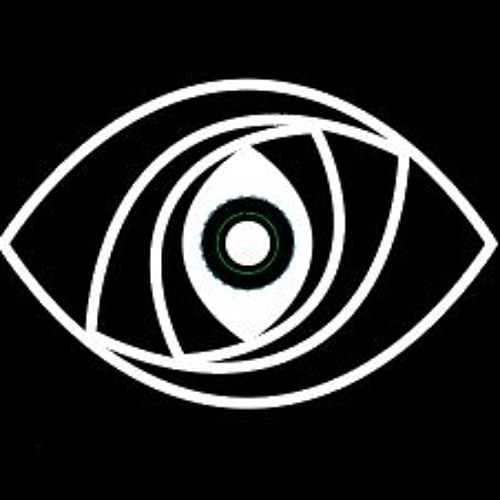 Magic Black's avatar
