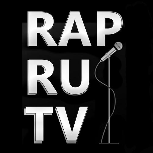 RAPRUTV's avatar