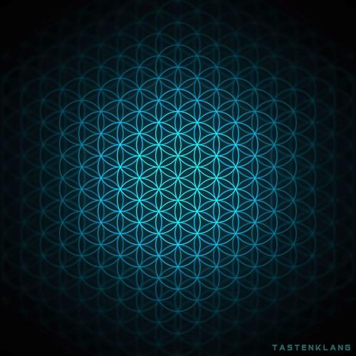 Tastenklang's avatar