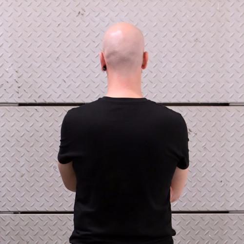 Drumloch's avatar