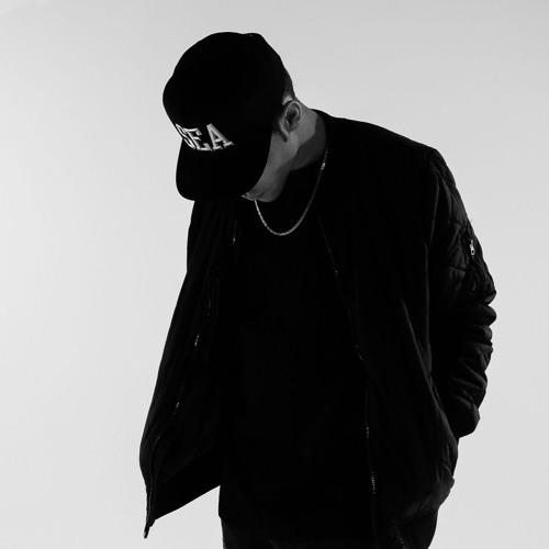 Shelton Harris's avatar