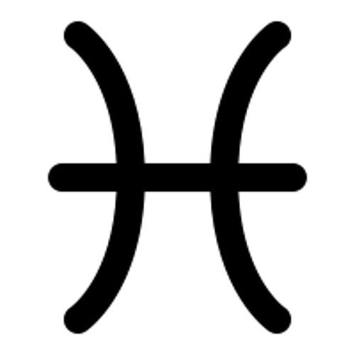 ilhamb's avatar