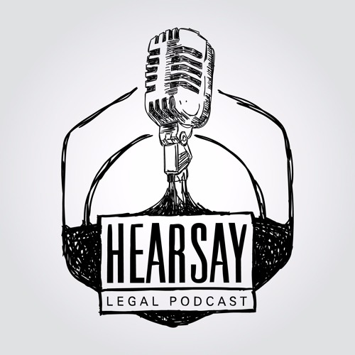 HearSay: Excuse Me, I Was Speaking