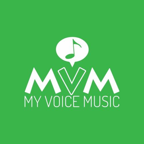 My Voice Music's avatar