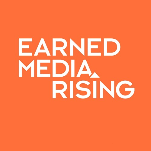 Earned Media Rising's avatar