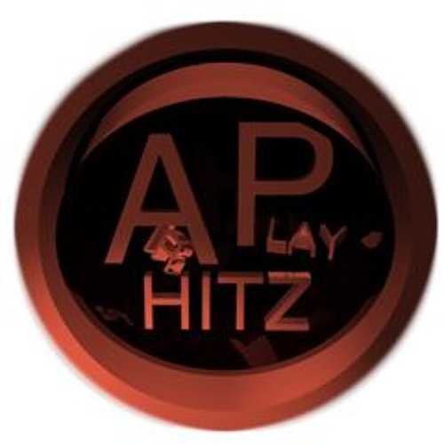 Airplayhitz's avatar