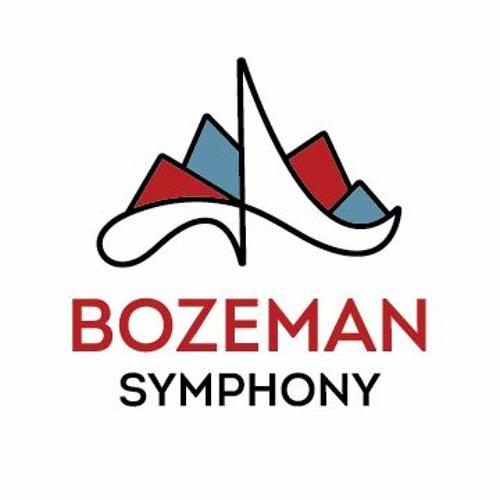 Bozeman Symphony's avatar