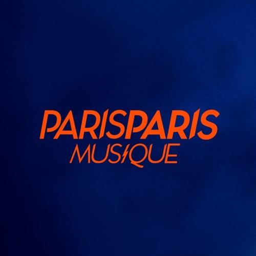 Paris Paris Musique's avatar