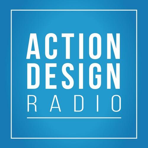 Action Design's avatar