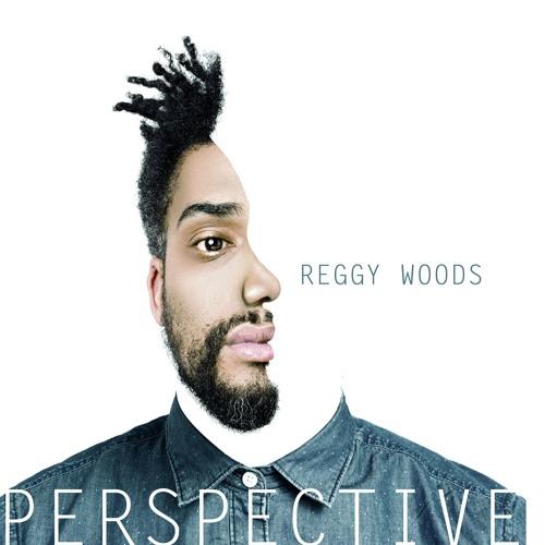 Reggy Woods's avatar