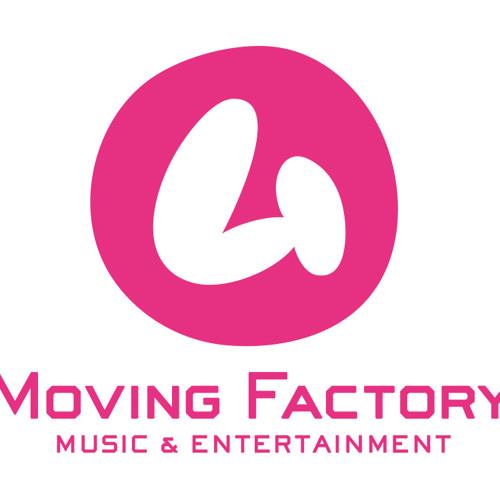 MovingFactory's avatar