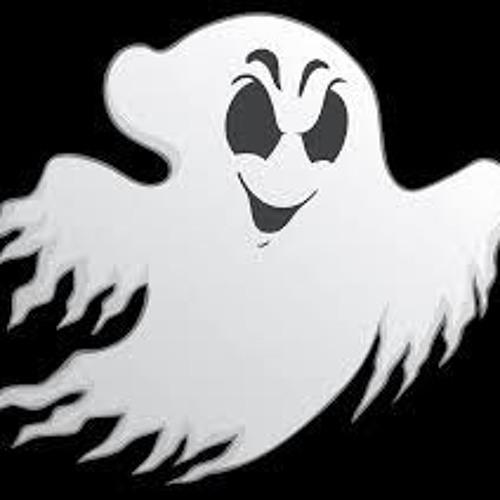 Spectre Beats's avatar