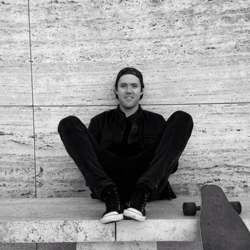 Callan Martin Austin's avatar