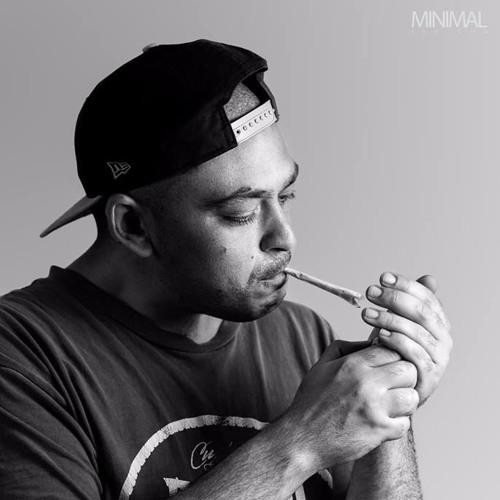 BigSmokin'Joe's avatar