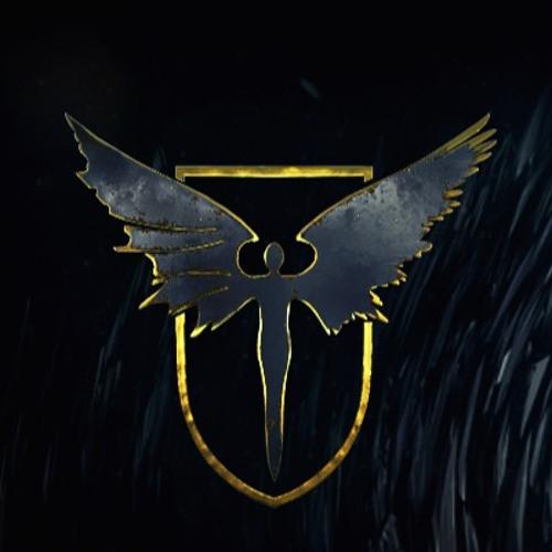 YKES's avatar