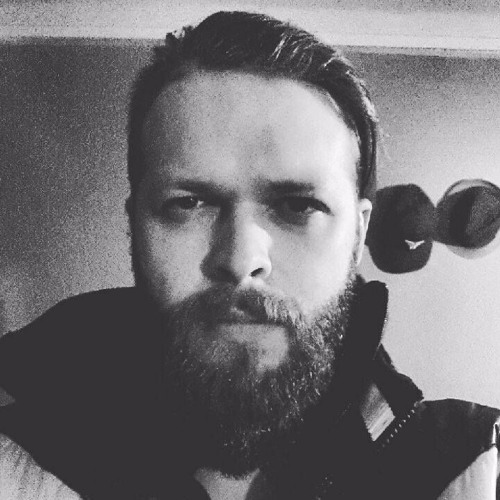 IONSUN's avatar