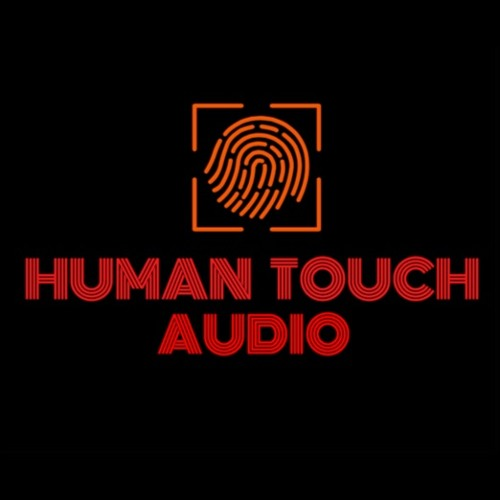 HumanTouchAudio's avatar
