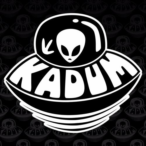 Kadum Live's avatar