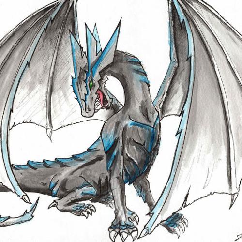C. drapoon's avatar