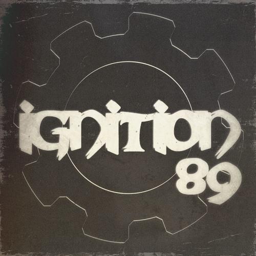 Ignition89's avatar