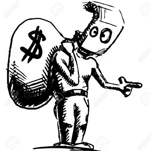 ROB MONEY free beats's avatar