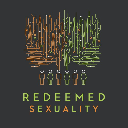 The Redeemed Sexuality Podcast's avatar