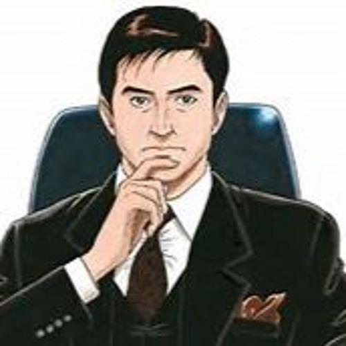 Peaceinriddim's avatar