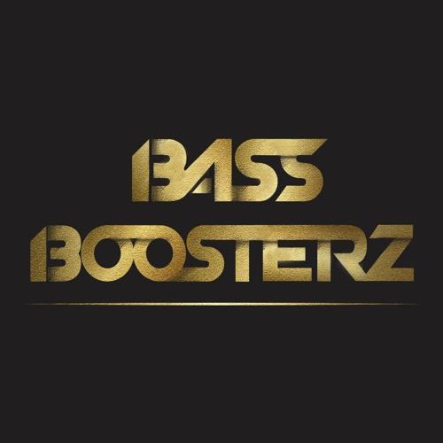 BassBoosterz's avatar