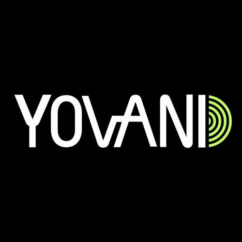 Yovan-I's avatar