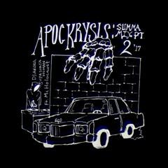 APOC KRYSIS