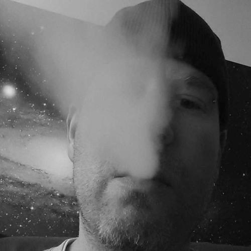 KoKM's avatar