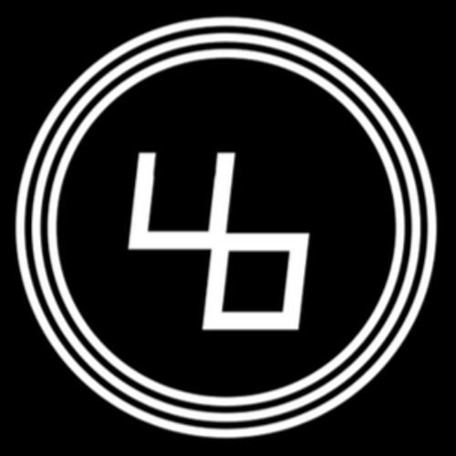 Urban Beats Entertainment's avatar