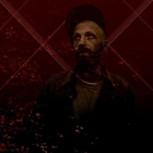 Jonas McCloud's avatar
