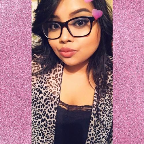 Galarza_yasmin's avatar