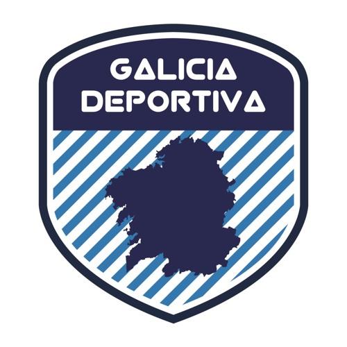 DxTGalicia's avatar