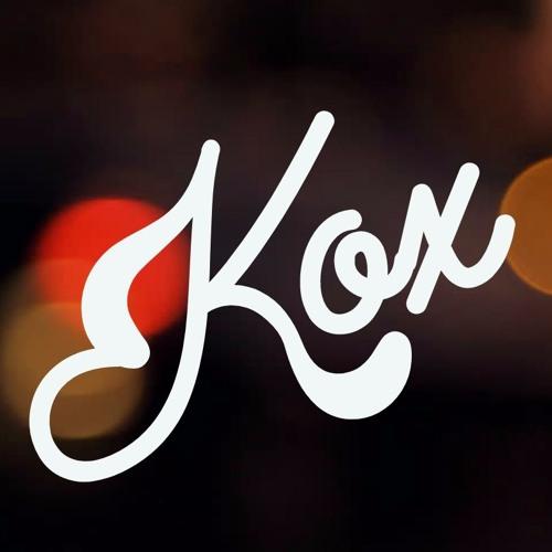 KOX's avatar