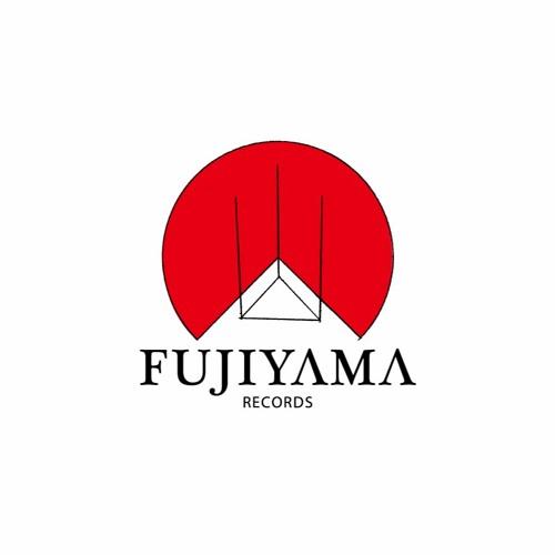 Fujiyama Records's avatar