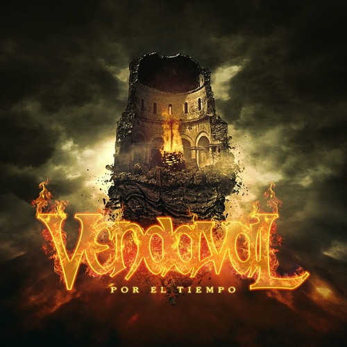 Vendaval Oficial's avatar