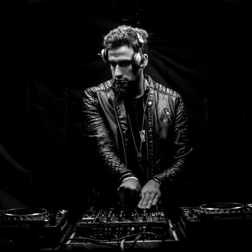 BRANDON (DJ/PRODUCER)'s avatar