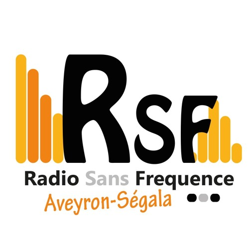radiosansfrequence's avatar