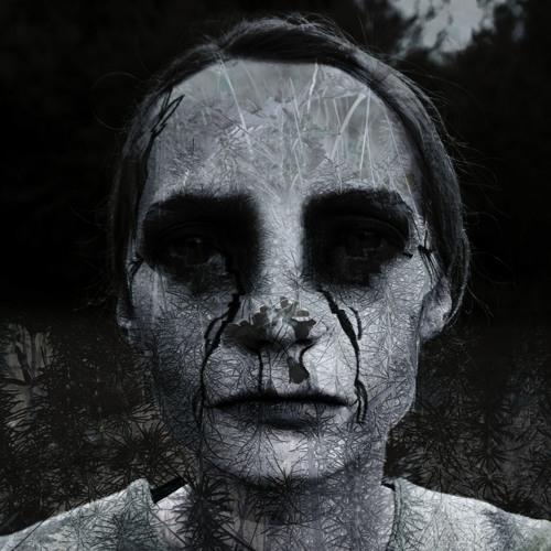 Rottenheim's avatar