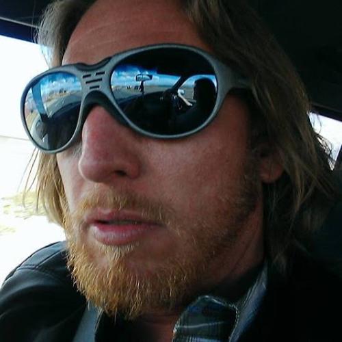 Michael Allen 177's avatar