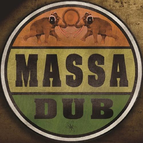 Massa Dub's avatar