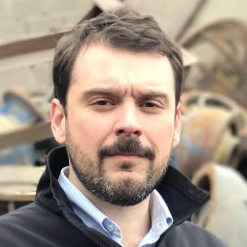 @petarostojic's avatar