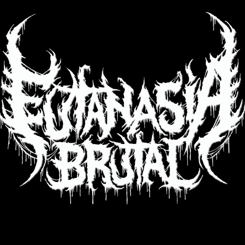 EUTANASIA BRUTAL's avatar